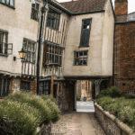 Norwich-things-to-do-Katya-Jackson-Blog-Instagram-Pretty-English-town-passage