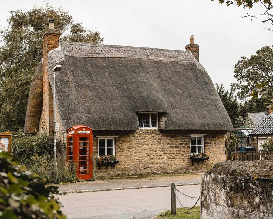 Northamptonshire-village-Katya-Jackson